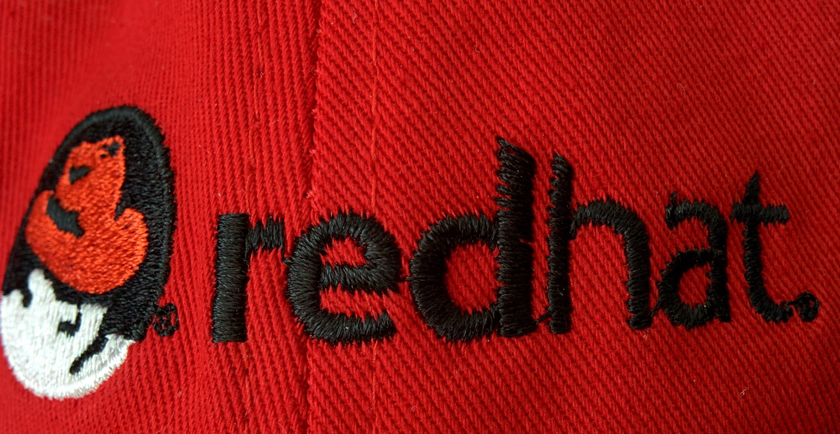 Red Hat And AWS Partnership Raises Hybrid Cloud & On Premise