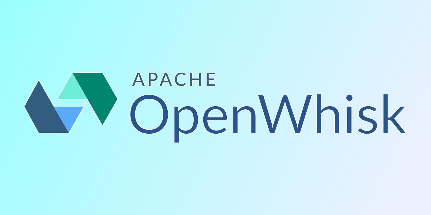 Install Apache OpenWhisk On Ubuntu Server