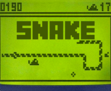 Arduino TM1637 Scrolling Text, Snake Examples
