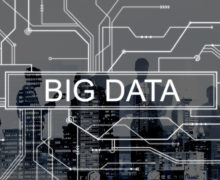 Cheap Cloud & Virtual Servers For Running Apache Big Data Tools