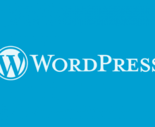 Fix : WordPress Plugin Update Not Working