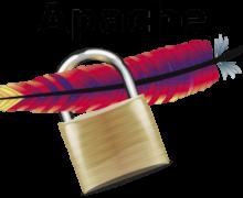 Harden Apache2 Server's Security (Ubuntu 16.04 LTS)