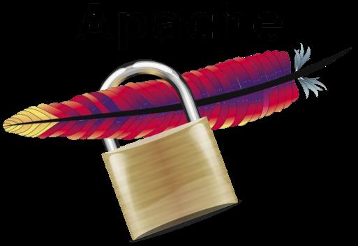 Harden Apache2 Server's Security Ubuntu 16.04 LTS