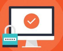 Install, Configure Advanced Policy Firewall (AFP) On Ubuntu 16.04