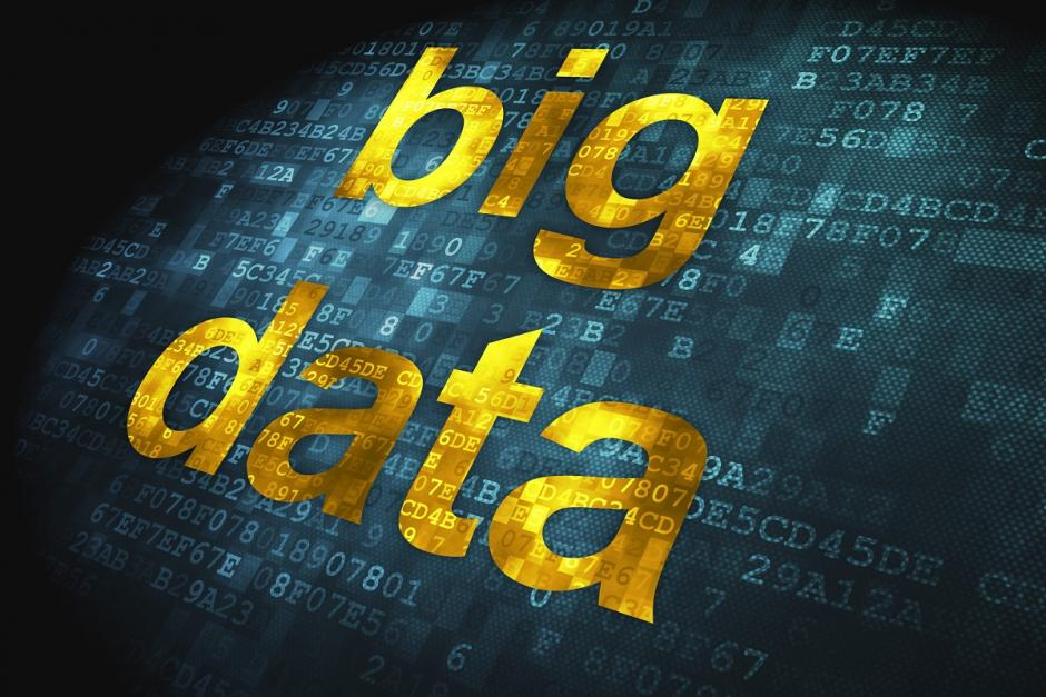 Join-Merge Multiple Log Files For Big Data Analysis