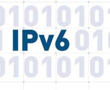Nginx IPV6 Reverse Proxy With SSL To Add IPV6 (Full Guide + Configs)