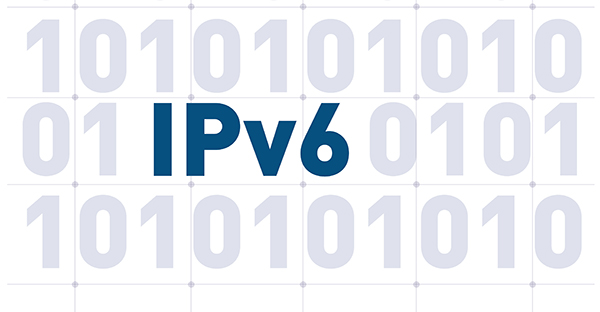 Nginx IPV6 Reverse Proxy With SSL To Add IPV6