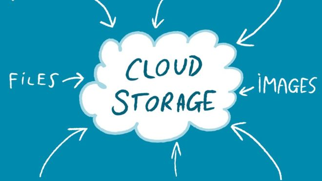 Reliable, Forever Free Cloud Storage Services In 2017