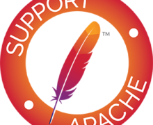 Why Apache Is Superior Than Nginx?