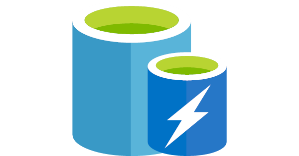 WordPress Persistent Object Cache, Fragment Cache Optimisation