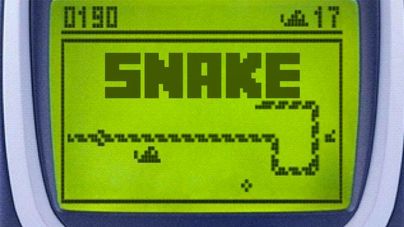 Arduino TM1637 Scrolling Text Snake Examples