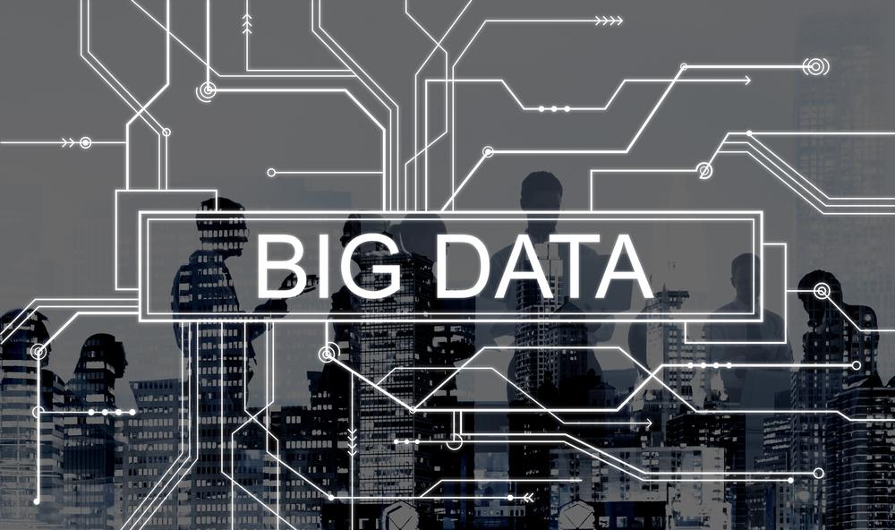 Cheap Cloud & Virtual Servers For Running Apache Big Data Tools