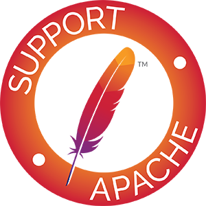 Why Apache Is Superior Than Nginx