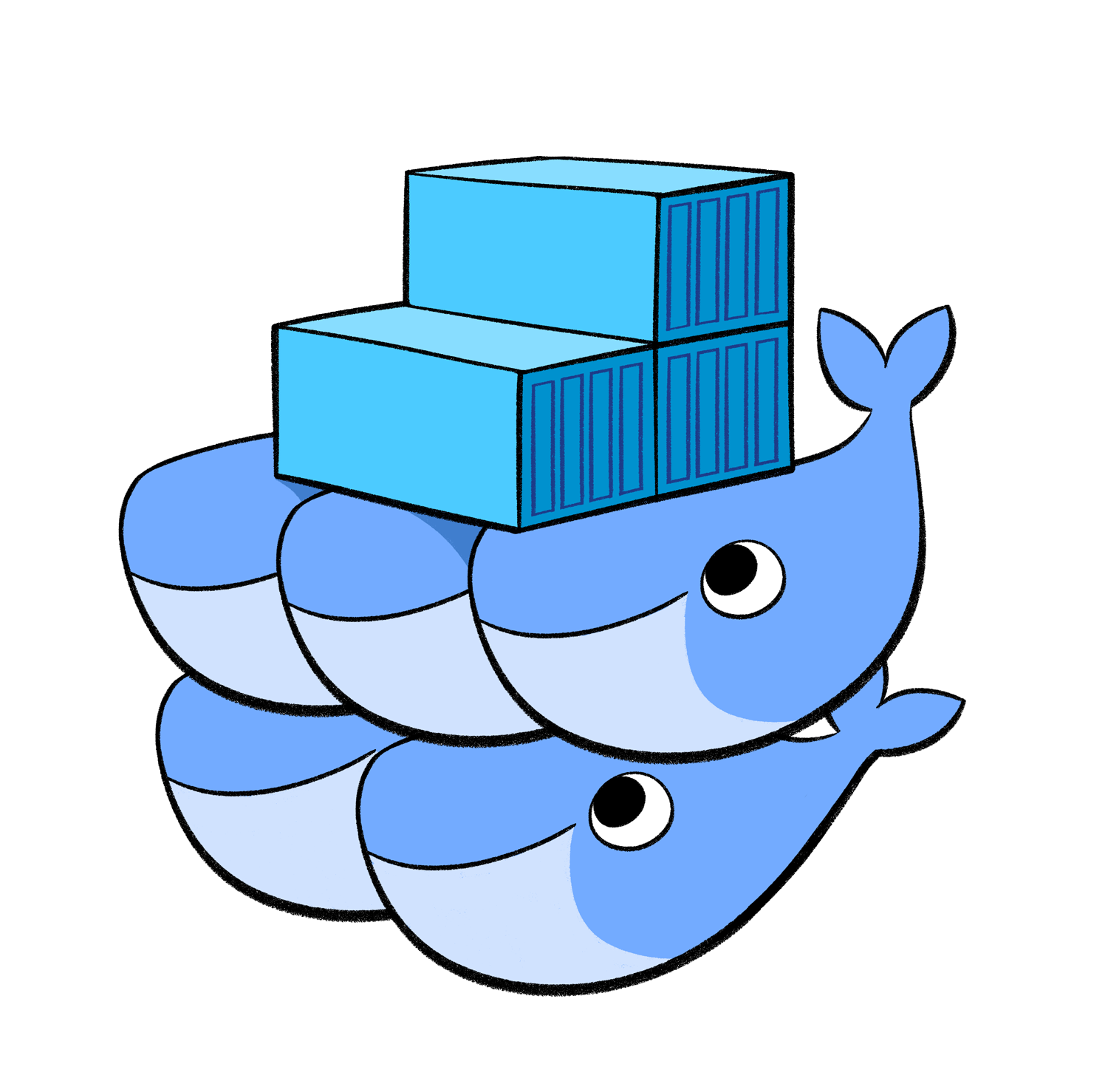 Docker Tutorial For Beginners - Part 4 (docker compose)