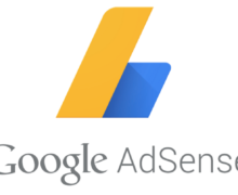 How To Hide AdSense Units On Selected WordPress Post