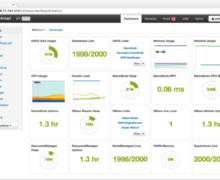 How To Install Apache Ambari on Ubuntu 16.04 to Manage Hadoop Cluster