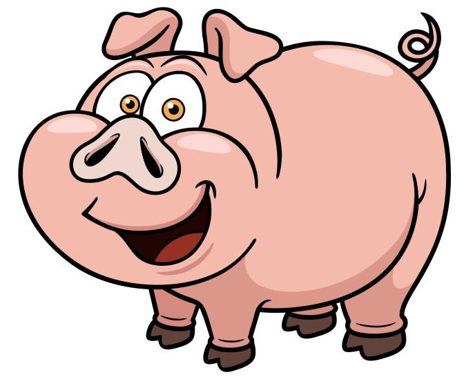 How To Install Apache Pig On Ubuntu 16-04
