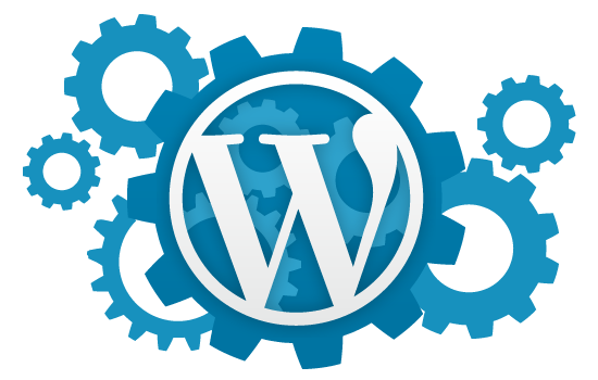 How To Remove Query Strings From WordPress For Security