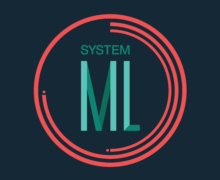 Install Apache SystemML Machine Learning System on Ubuntu