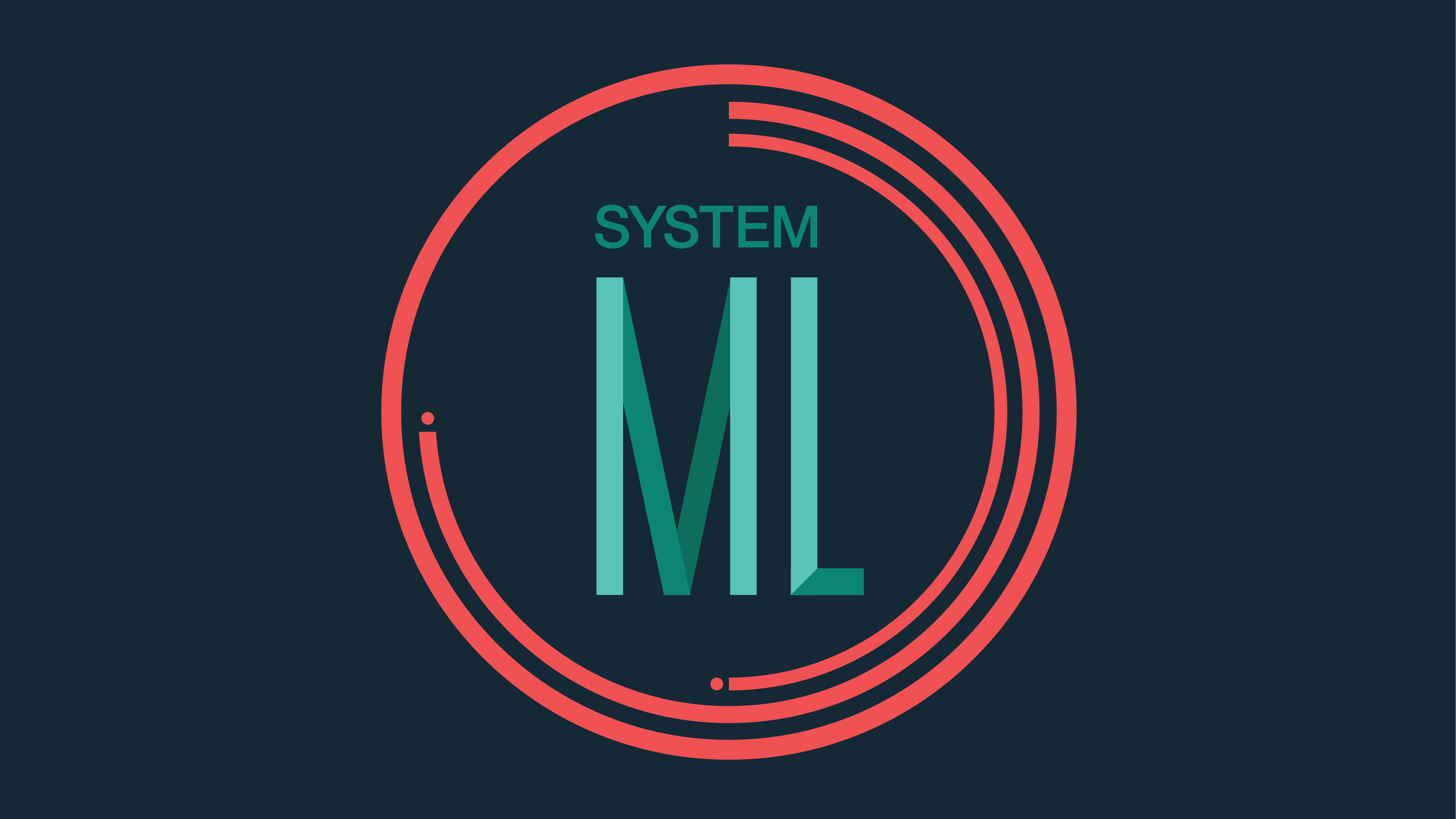Install Apache SystemML Machine Learning System on Ubuntu