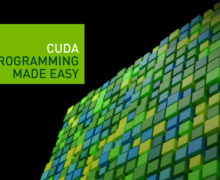 Nvidia CUDA Tool Installation Guide For Parallel Computing : MacOS X