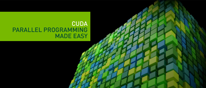 Nvidia CUDA Tool Installation Guide For Parallel Computing - MacOS X