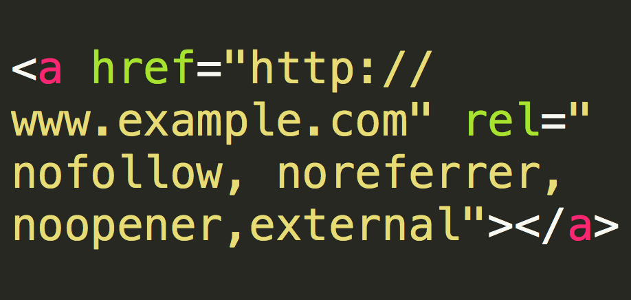 What-Are-rel=noopener-rel=noreferrer