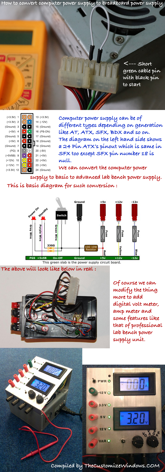 convert-computer-power-supply-to-breadboard-power-supply
