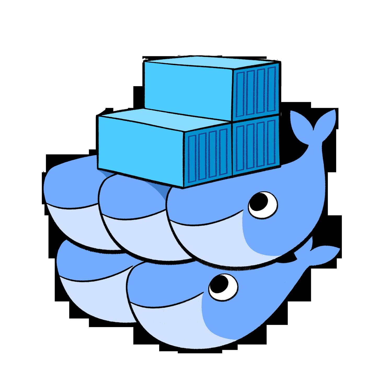 Docker Tutorial For Beginners - Part 4 (docker compose)