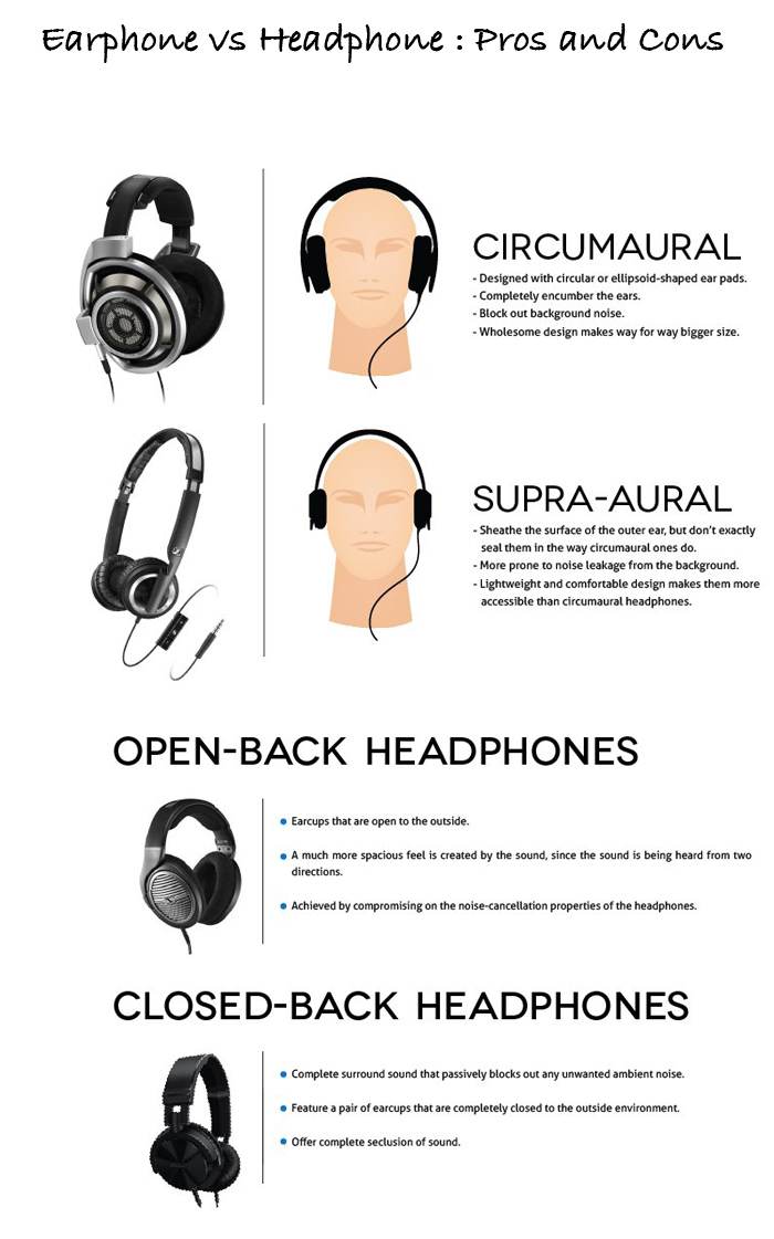 Earphone-vs-Headphone-Pros-and-Cons