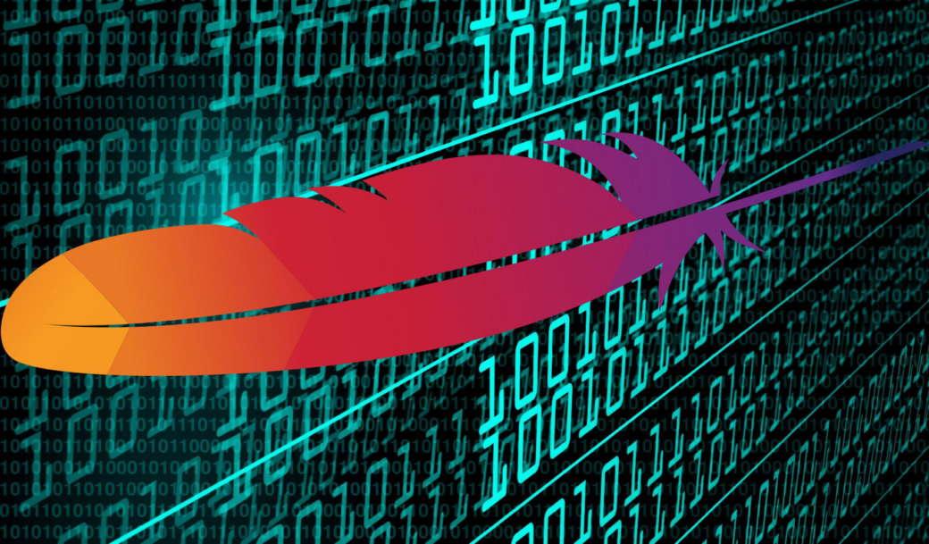 Optionsbleed (CVE-2017-9798) - Apache Web Server Memory Leak Bug