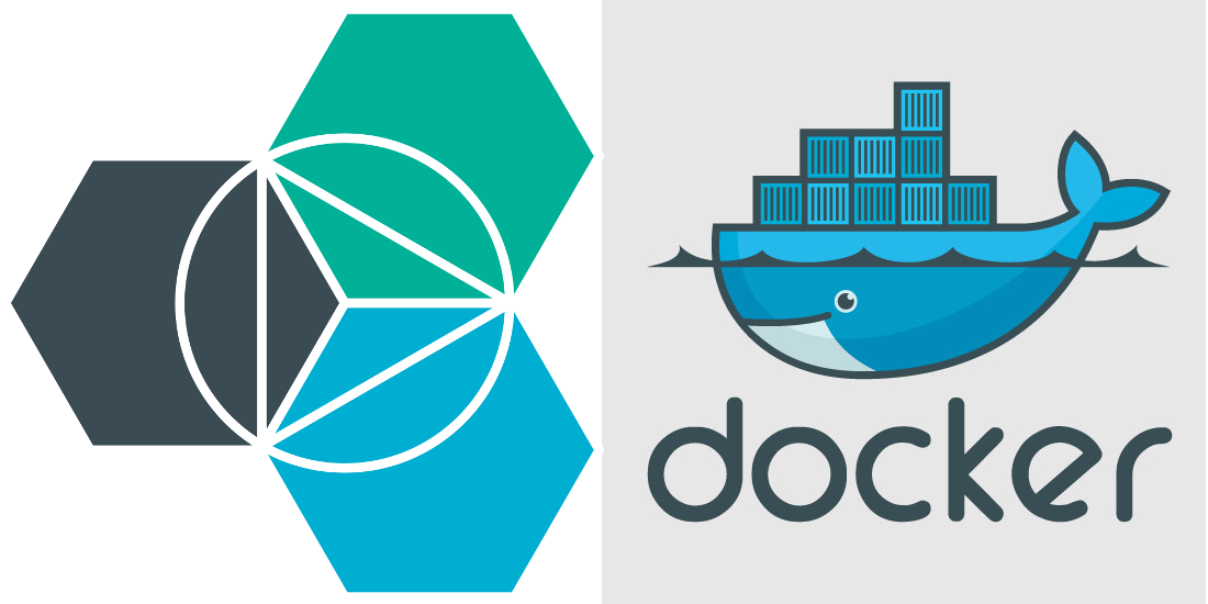 How To Run Docker Containers On IBM Bluemix
