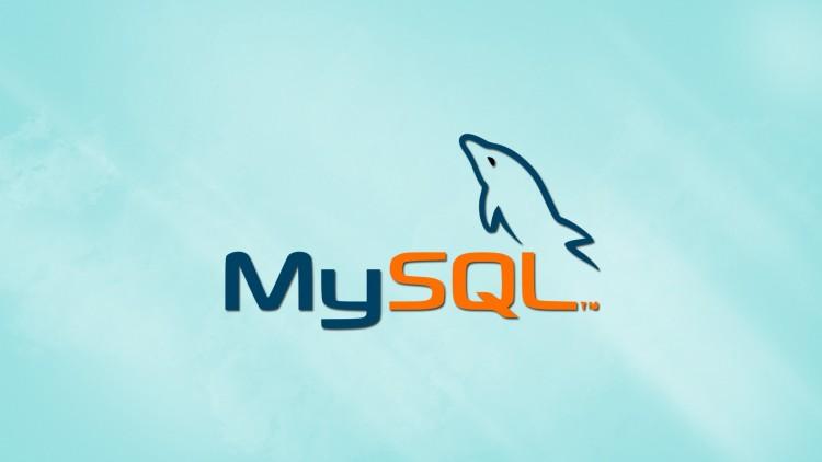 Tips For Improving MySQL Database Performance