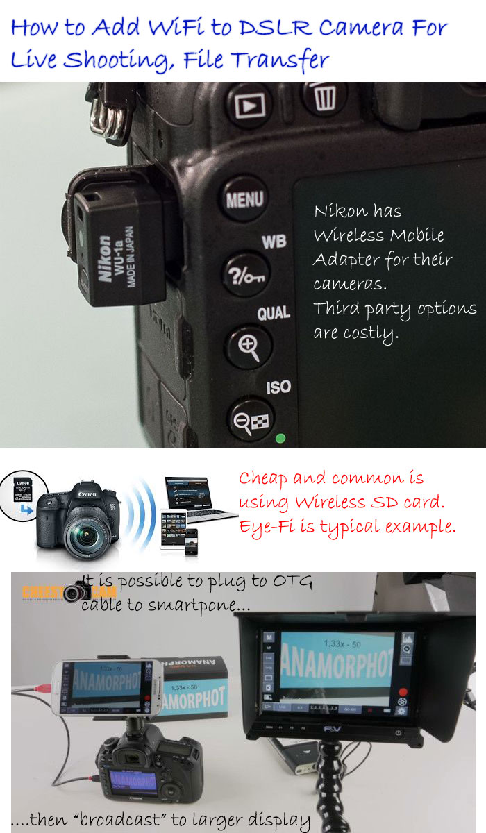 How-to-Add-WiFi-to-DSLR-Camera-For-Live-Shooting-File-Transfer
