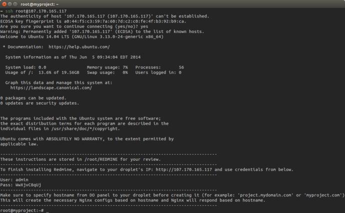 install-redmine-ubuntu-16-04