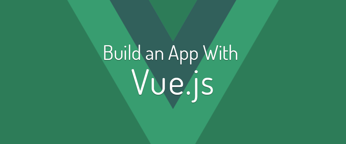vue js Fetch Data From API