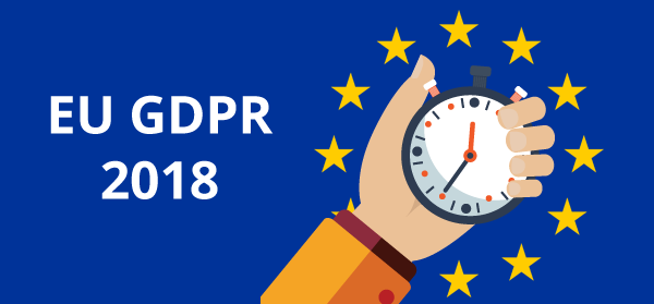 EU Data Protection New Rights and Obligations