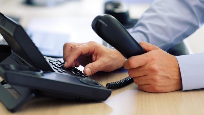 Fight Increasing Hacking Attempts on Cloud Telephony VoIP