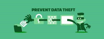 How to Decrease the Chance of Data Theft Via Indian Government