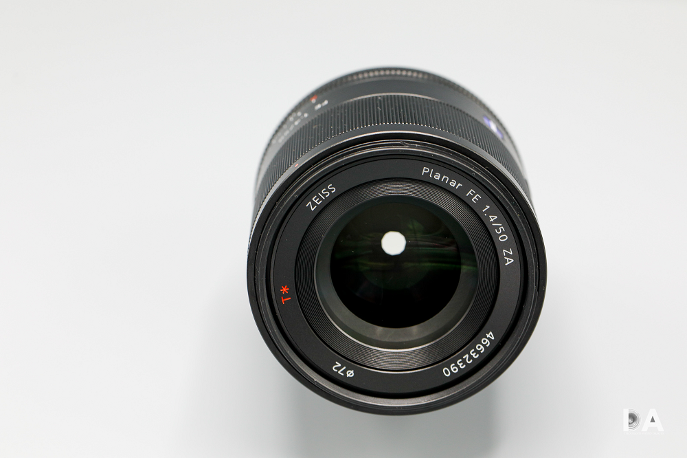 Find What Size Filter Your Lens Need