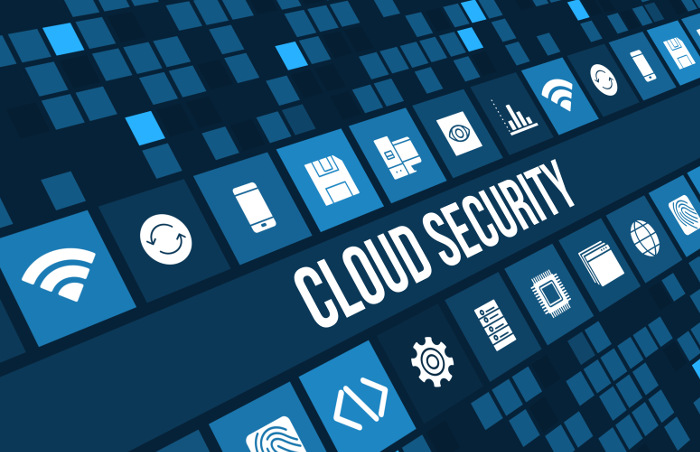 Shared Responsibility in Cloud Security