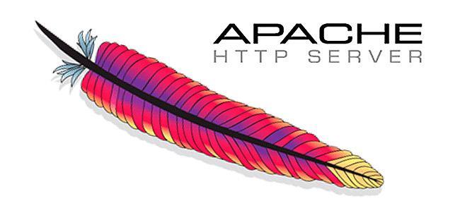 Apache2 Module to Log HTTP POST Method