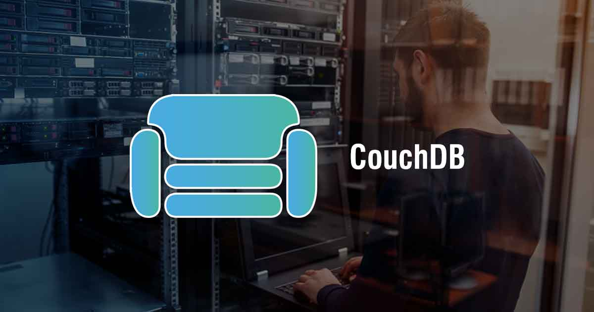 Writing to CouchDB Cloudant From ESP32 Arduino