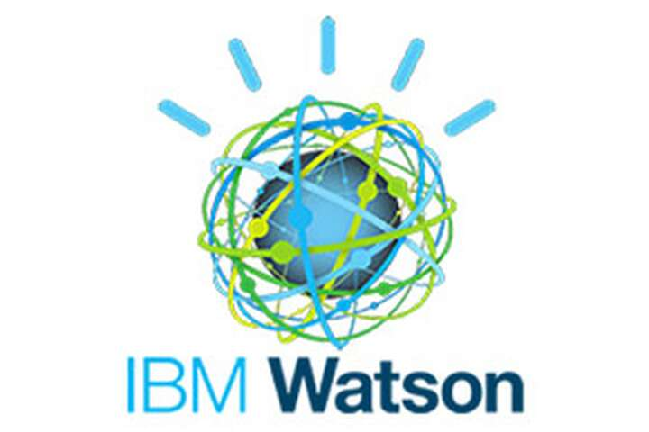 IBM Stops Selling Watson AI to the Pharma Industry