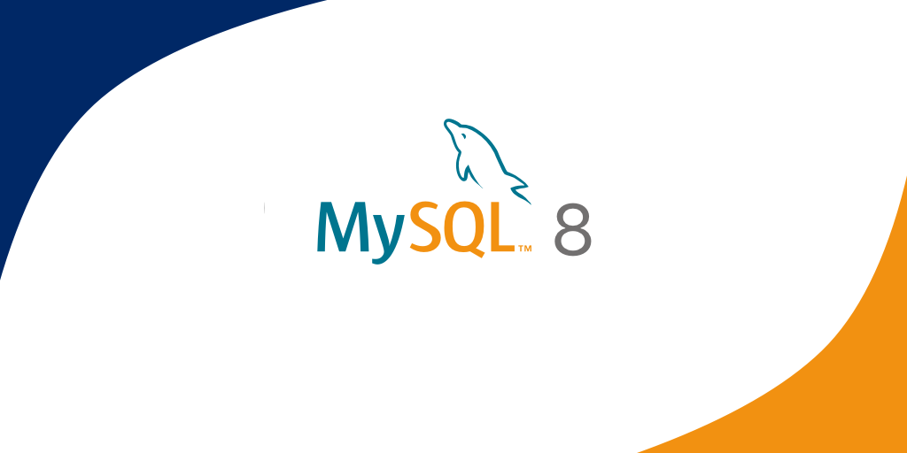 How to Install MySQL 8 on Debian 10 Buster