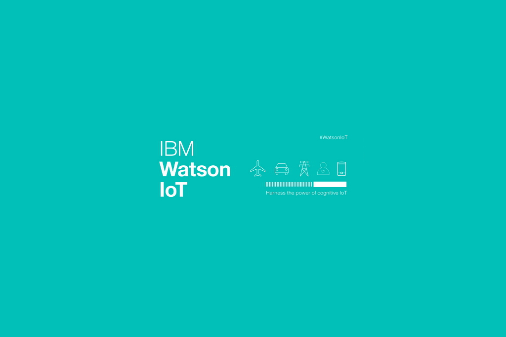 Connect Android CLI Termux to IBM Watson IoT Like Raspberry Pi