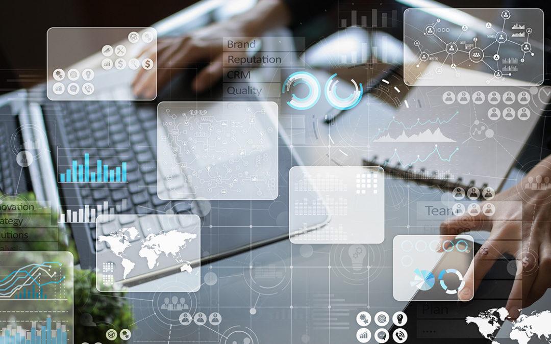 How the IT Service Providers Will Grow in 2020