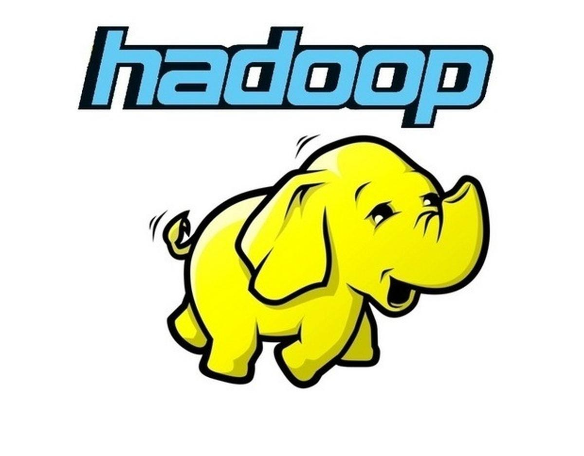 What is the Present Situation of Hadoop