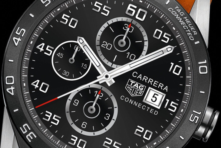 tag-heuer-connected-watch-ablogtowatch-64
