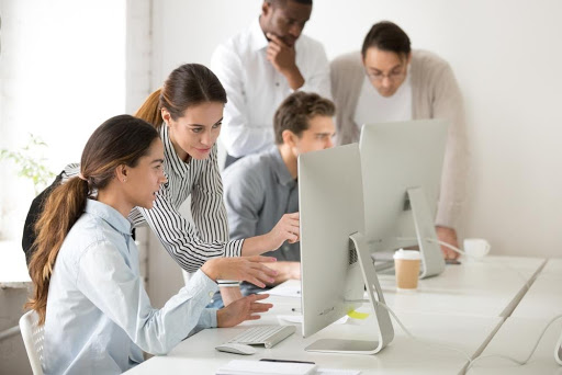 5 Software Ideas for Employee Management